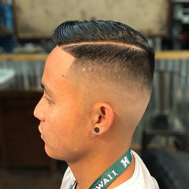 Maui Barber Shop Ocarneys Barber Shop Lahaina Barber Shop
